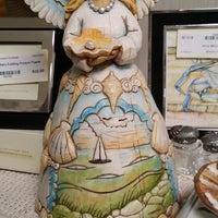 Photo Taken At Delaware Furniture Exchange By Debbie Grier H. On 5/23/ ...