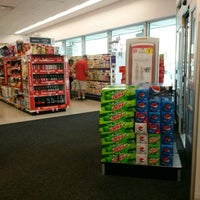 Photo taken at Walgreens by Debbie Grier H. on 4/27/2017