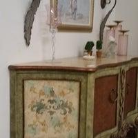 ... Photo Taken At Delaware Furniture Exchange By Debbie Grier H. On 5/23/  ...