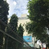 Photo taken at Parkson Saigon Tourist by rus on 11/22/2016