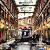 Foto scattata a Galleria Alberto Sordi da Antonio P. il 4/19/2013