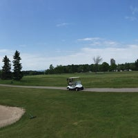 Photo taken at Grand Traverse Resort & spa by Charles B. on 6/5/2015
