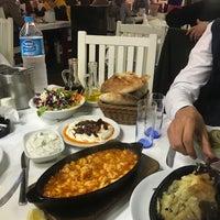 3/2/2018 tarihinde Apılı A.ziyaretçi tarafından Reis Restaurant'de çekilen fotoğraf