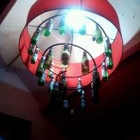 Photo prise au Treff Pub Alemán par Moises U. le1/25/2013