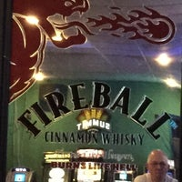 Photo taken at Arterial Bar by Pat T. on 5/19/2015