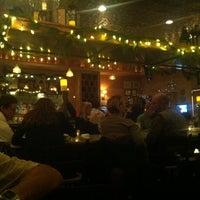 Photo taken at Stella's by Radmila S. on 12/3/2012