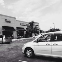 Photo taken at Great Clips by Orb on 8/17/2014