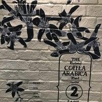 Foto tirada no(a) Starbucks por Voy Boi ^_^v em 2/26/2017