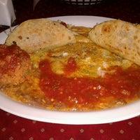 Das Foto wurde bei Jalisco Cafe von Phyllis G. am 11/13/2012 aufgenommen