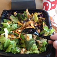 Photo taken at Chick-fil-A by J S. on 4/29/2016