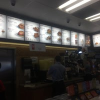 Photo taken at Chick-fil-A by J S. on 5/1/2017