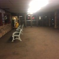 9/23/2018にJ S.がSouthwest Ice Arenaで撮った写真