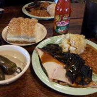 Photo taken at The Salt Lick by Banyu A. on 11/24/2012