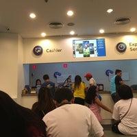 Photo taken at Globe Store by Jessa D. on 8/7/2016