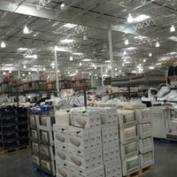 Photo taken at Costco Wholesale by Dane R. on 2/24/2013