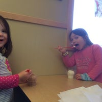 Photo taken at Dairy Queen by Donita B. on 3/13/2014