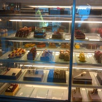 Photo taken at Dapur Cokelat by Eka R. on 3/1/2015