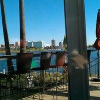 Photo taken at Hotel Maya - a DoubleTree by Hilton Hotel by Patrick W. on 1/11/2013