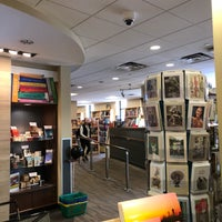 Photo taken at The University Store on Fifth by Kate P. on 9/29/2018