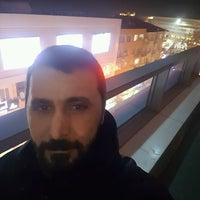 Photo taken at HEAS Hamitabat Elk Uretim A.S by Çetin G. on 1/31/2017