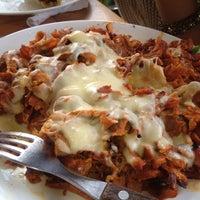 Foto tomada en La Tomate por Jorge V. el 9/19/2012