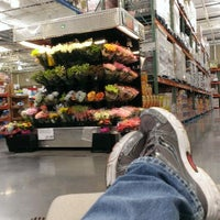 Photo taken at Costco Wholesale by Enrico P. on 2/19/2015