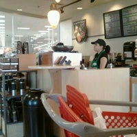 Photo taken at Starbucks by Enrico P. on 9/15/2012