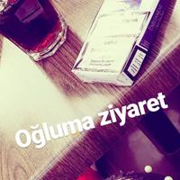 Foto scattata a Sillehan Boutique Hotel da Betül G. il 5/13/2018
