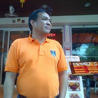 Photo taken at ราชปรารภ 16 by Rizal J. on 3/9/2013