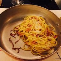 Photo taken at Caffetteria Torino by Nobunari O. on 3/15/2017