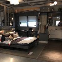 2/4/2018 tarihinde AJ M.ziyaretçi tarafından IKEA'de çekilen fotoğraf