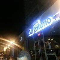 Photo taken at Bar Gitano by Ahmed on 10/24/2012