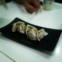 Photo taken at ERSAO 二嫂 by Jon Jon on 11/12/2012