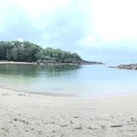 1/5/2016에 Andjo S.님이 Honeymoon Bay에서 찍은 사진