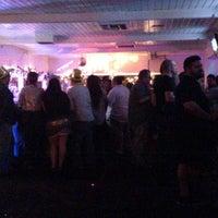 Photo taken at Club Ripples by Tina J. on 1/1/2014