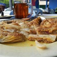 Photo taken at Restoran Vargina, Bandar Baru Sentul by Murniwati C. on 2/12/2013