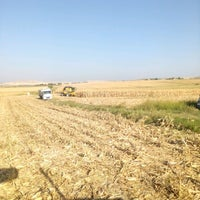 Photo taken at ÇUĞREŞİ ( KARACA ) KÖYÜ by Bedir B. on 10/9/2016