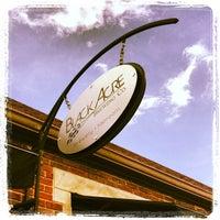 Das Foto wurde bei Black Acre Brewing Co. von Rob M. am 5/31/2013 aufgenommen