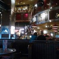 Photo taken at Breakaway Cafe Rotterdam by Daniel S. on 6/23/2013