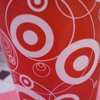 Photo taken at Target by Dan R. on 12/1/2012