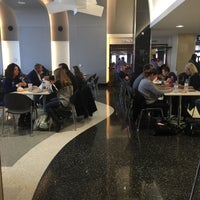 Photo taken at American Airlines Admirals Club by Blair E. on 1/20/2017