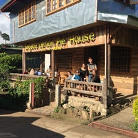 Photo taken at Lemon Pie House by Paolo R. on 6/12/2015
