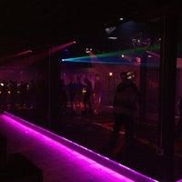 Photo taken at Cruze Bar by Doug C. on 1/27/2013
