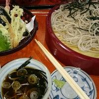 Photo taken at お食事処 やまへい by とろん on 5/14/2016
