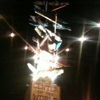 9/29/2012 tarihinde Erin W.ziyaretçi tarafından Rock Rest Lodge'de çekilen fotoğraf