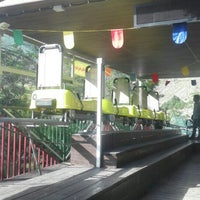 Photo taken at سورتمه by Goodarz E. on 5/24/2016