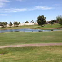 Photo taken at Continental Golf Course by PeoplesChamp on 5/17/2013