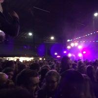Foto scattata a Boeremet da DFi 1. il 4/12/2018