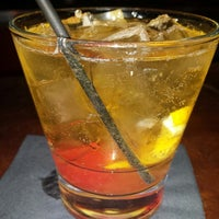 Photo taken at Thirteen North Grille by soul4real on 7/20/2014