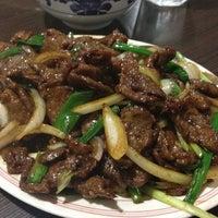 Photo taken at Royal Mandarin by sj 💋 on 9/27/2012